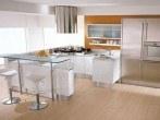 modern-kitchen-furniture-design-idea
