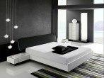 modern-minimalist-bedroom-interior-decorating