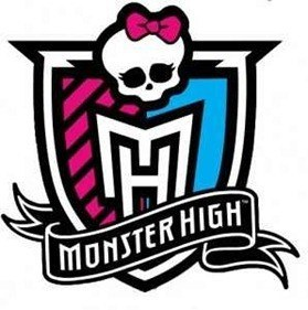 monster_high_logo_2_by_silvermoonlig[1][4]