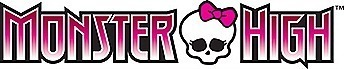 monster_high_logo_bigfesta_thumb23