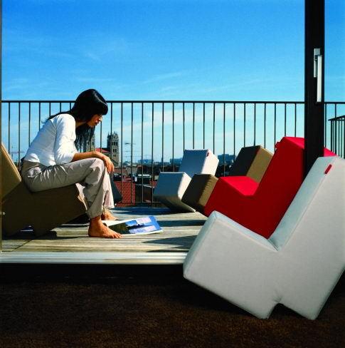 mueble ergonomico