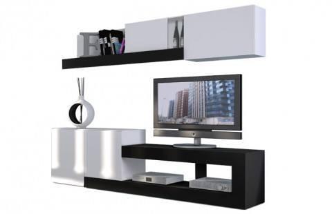 mueble-salon.-tifon