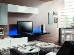 muebles-comedor-tv-modernos-300544