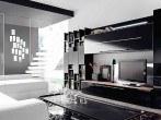 muebles-comedor-tv-modernos-lacadas-154777
