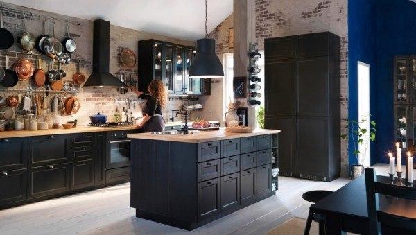 muebles-de-cocina.2014-compacto