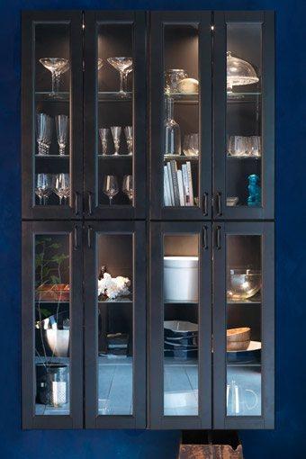 muebles-de-cocina.2014-vidriera