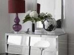 muebles-de-espejo-2