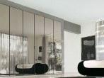 muebles espejo