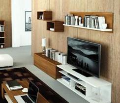 Muebles la fabrica outlet - Amueblar casa por 1000 euros ...