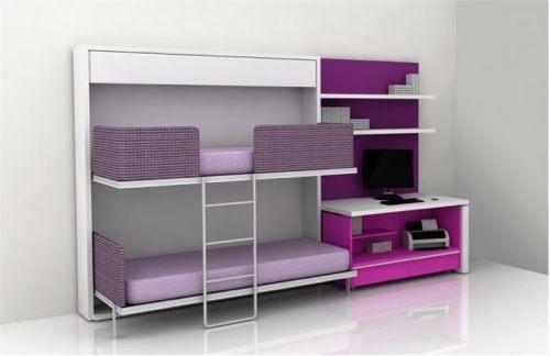 muebles-juveniles-2014-litera