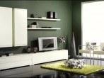 muebles-salon-nuevo-concepto
