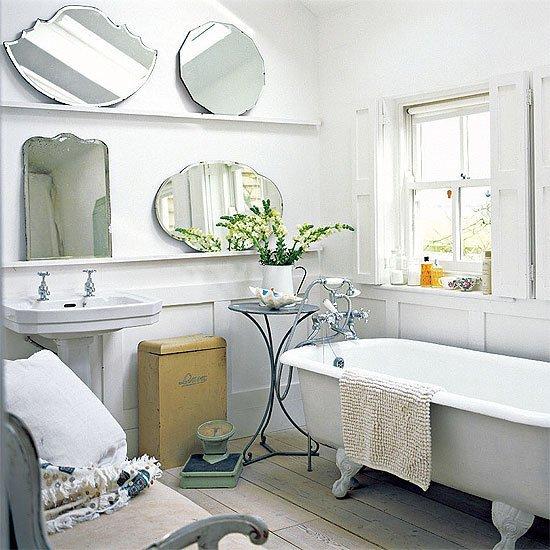 muebles-vintage-baño