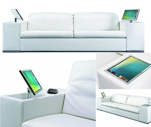 multimedia-sofa-computer-hybrid-design2