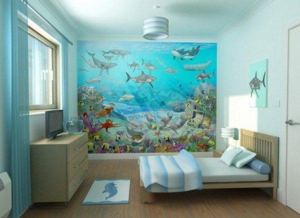 murales-para-decorar-nuestro-hogar
