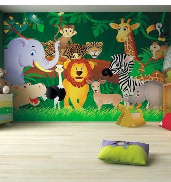 murales-para-decorar-nuestro-hogar-mural-dormitorio-infantil