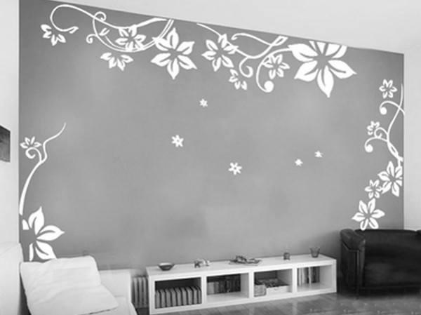 murales-y-vinilos-para-decorar