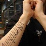 musicatattoo1-269x350