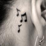 musicatattoo3-289x350