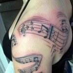 musicatattoo4-294x350