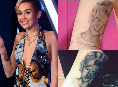 myley-cirus-tatuajes2