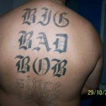 name-tattoo-old-english-style-48045