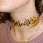 neck_tatt_3