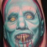 nosferatu-vampire-tattoo