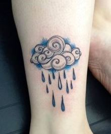 nubes-tatuaje3