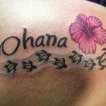 ohana-tattoo-69474
