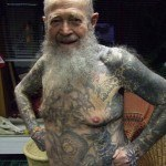 old-smelly-tattoo-man