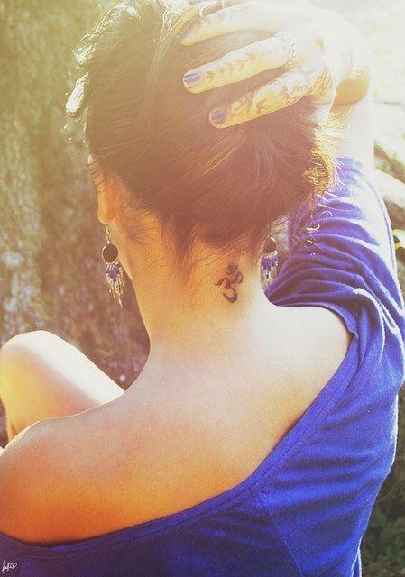 om-tatuaje