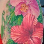 orchid-flower-tattoo-m