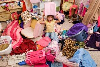 Tips para ordenar la casa facilmente parte i - Como limpiar y ordenar la casa ...