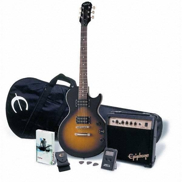 las mejores guitarras bajo coste