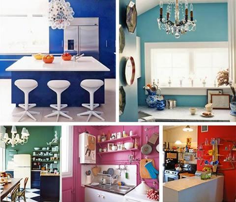paredes-colores