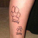 pet-tattoo-design