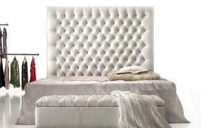 Cabeceros cama