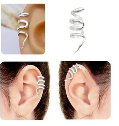 Los Piercing Helix Tendenziascom