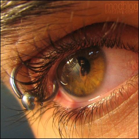 piercing-ojo.jpg