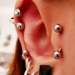 piercings-en-la-oreja-11