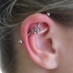 piercings-en-la-oreja-12