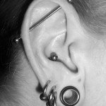 piercings-en-la-oreja-14