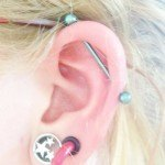 piercings-en-la-oreja-15