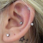 piercings-en-la-oreja