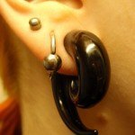 piercings-en-la-oreja-17