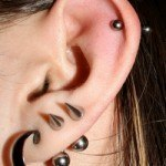 piercings-en-la-oreja-18