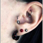piercings-en-la-oreja-2