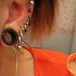 piercings-en-la-oreja-3