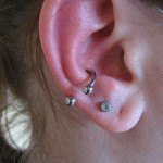 piercings-en-la-oreja-4