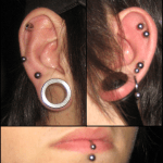 piercings-en-la-oreja-6